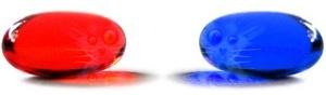 Red pill Blue pill 11-29-14