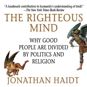 Jonathan Haidt The Righteous Mind American Cover 12-17-14