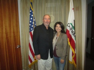 Assemblywoman Melendez 12-22-14 two