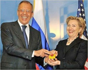 Hillary Russian Reset 8-10-15