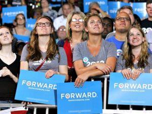 Obama Zombies 9-13-15