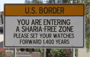 Sharia free zone 11-5-15