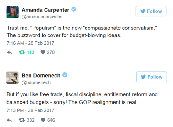 Amanda Carpenter Ben Domenech Mashup Trump Speech - 3-1-17.png